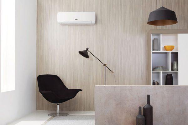 4 equipamentos essenciais para fazer o seu escritório em casa