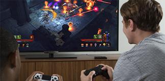 Quem joga PlayStation já pode mudar o seu nome de utilizador
