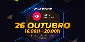 TFT FEG Cup Radio Popular