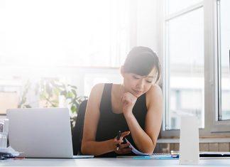 Proteger a sua rede, password e o seu computador com um router Linksys
