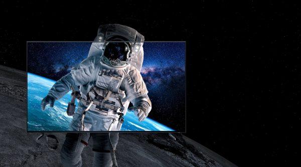 6 questões que deve colocar antes de adquirir uma TV nova - parte I