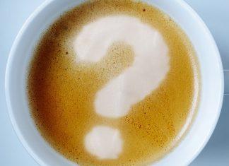 Máquina de café: qual escolher?