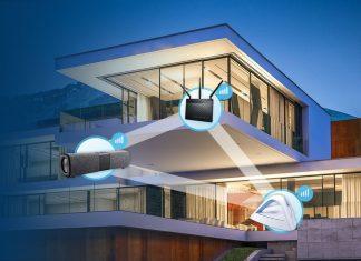Ligação fraca no Wi-fi? Solução Asus