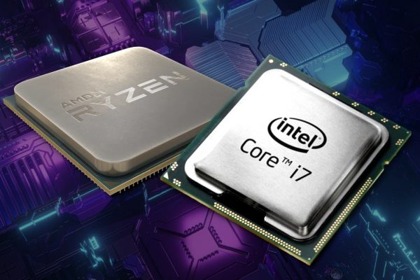 O que é um processador? Para que serve?
