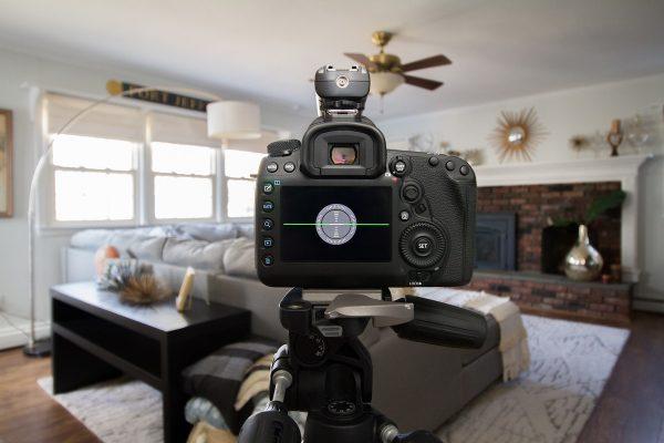 Saiba como usar o flash nas suas fotografias