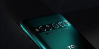 TCL10 Pro, TCL10 L