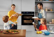 Samsung: Dual Cook Flex