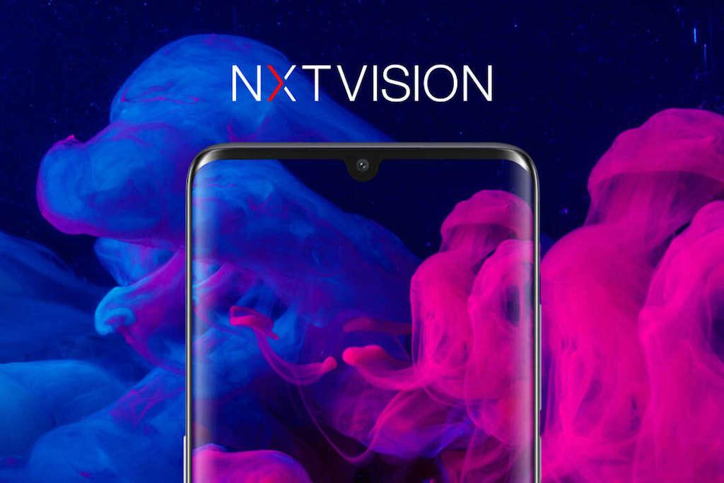 TCL 10 Plus: NXTVISION levado ao limite