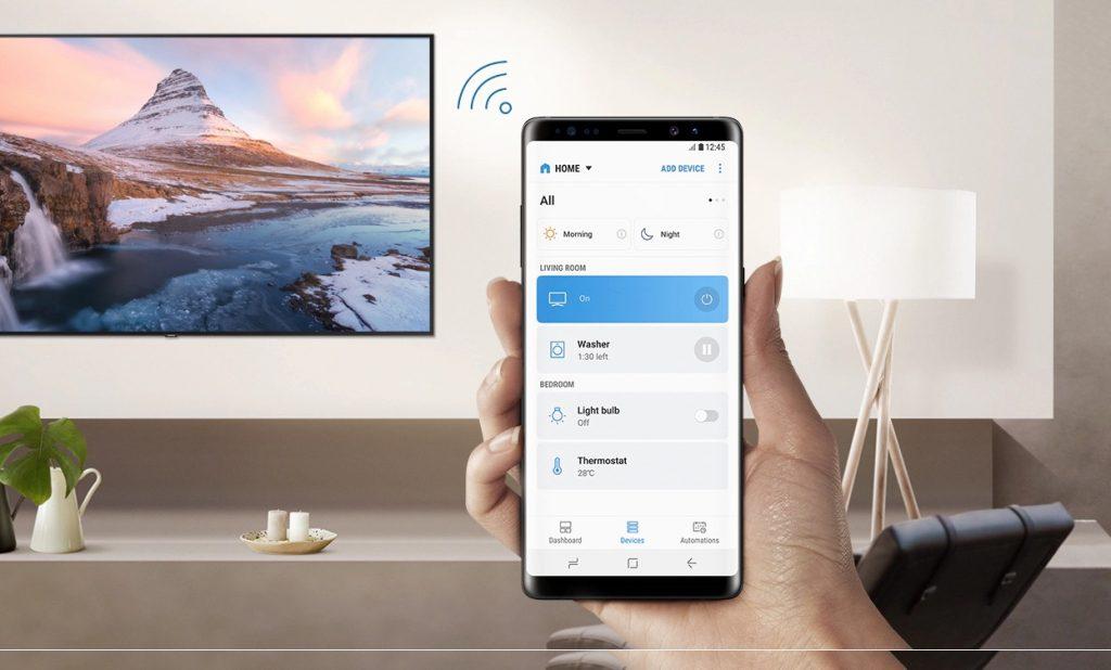 Saiba como conectar o smartphone à TV com e sem cabos