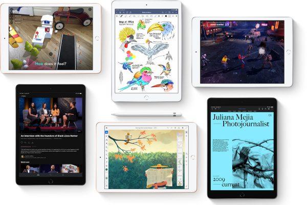 Saiba como acelerar o iPad em minutos