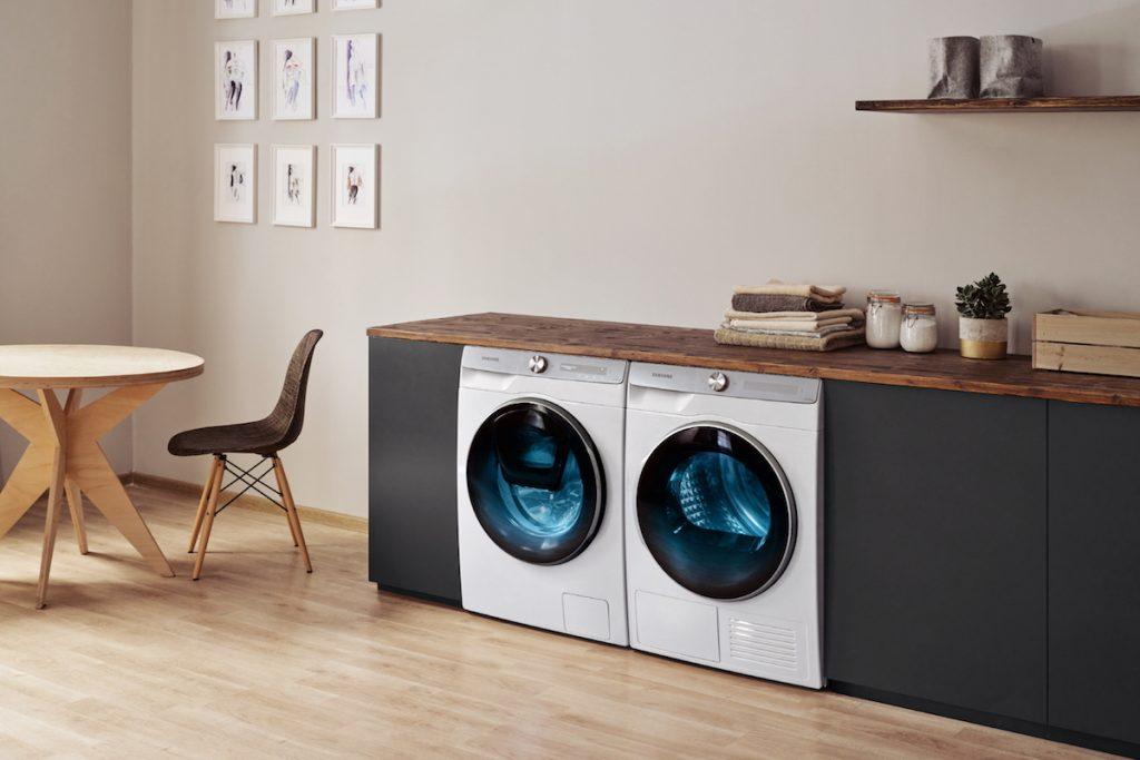 Como preparar a casa para receber um novo eletrodoméstico