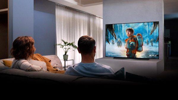 6 questões que deve colocar antes de adquirir uma TV nova - parte II