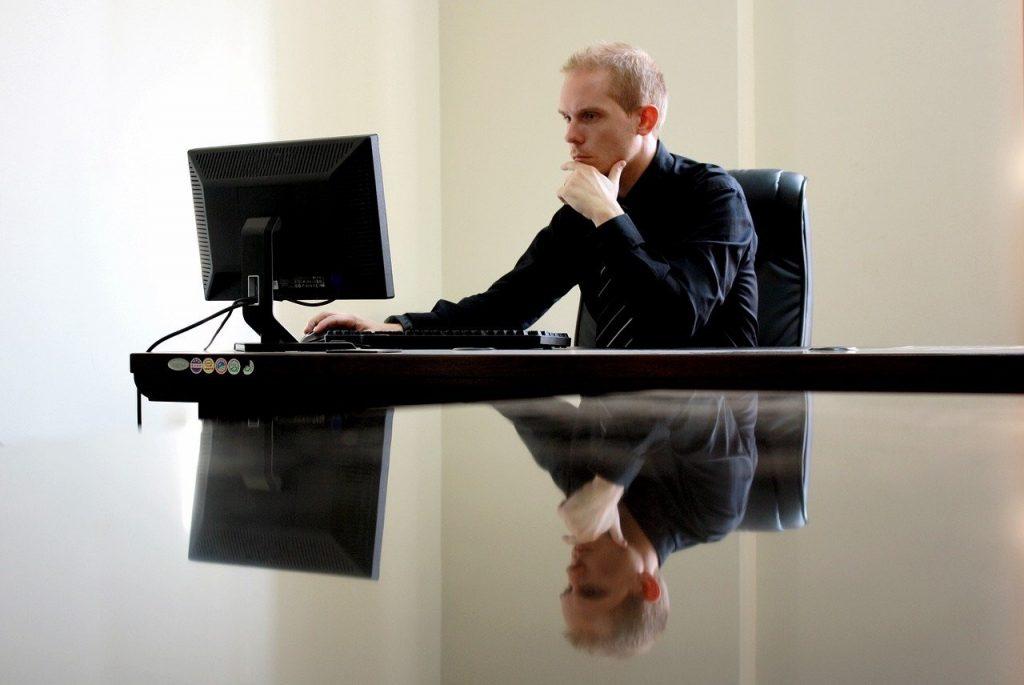 O que fazer quando o PC Windows está lento?