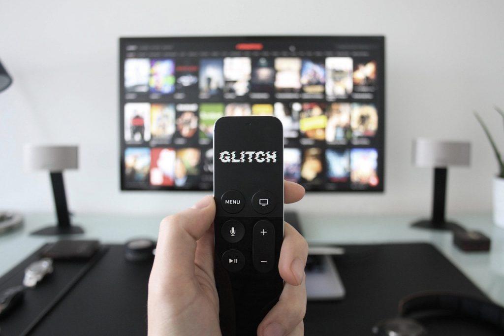 4 problemas de configuração da TV e como os corrigir