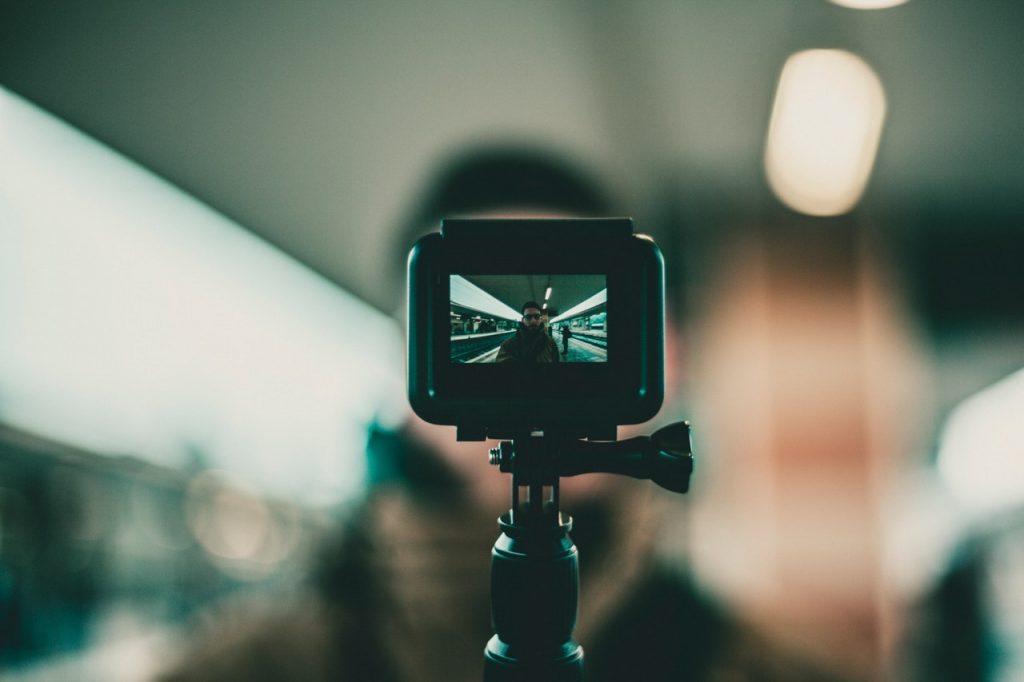 Introdução à GoPro: o que precisa de saber antes de começar a usar