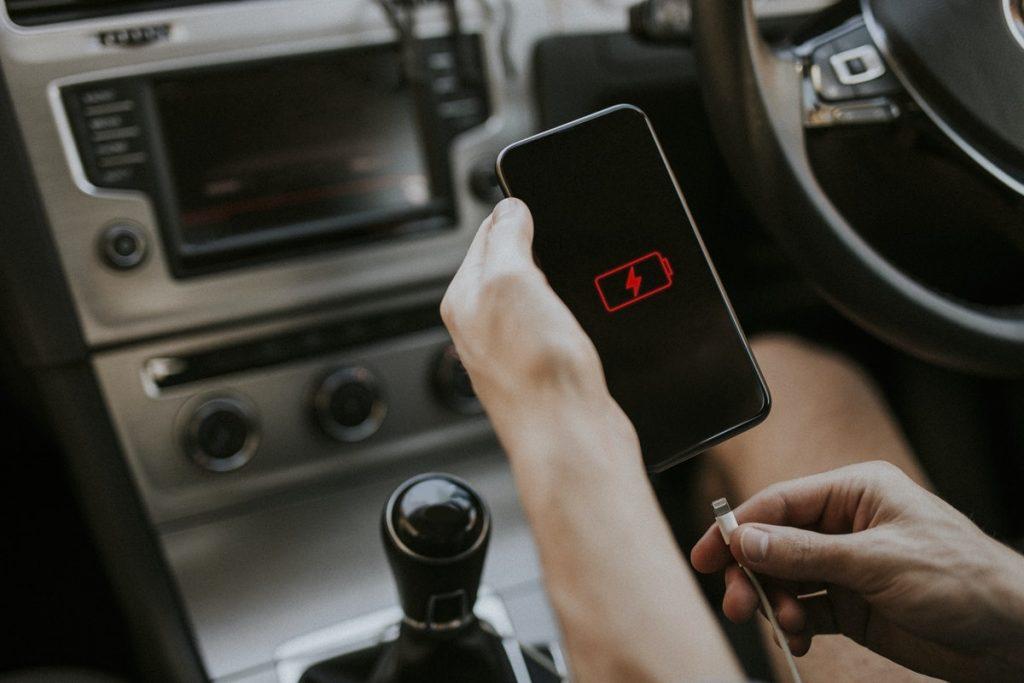 Mitos e truques para preservar a bateria do iPhone