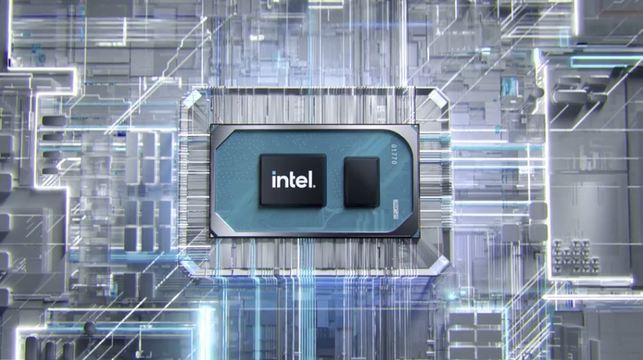 Descodificar os processadores Intel Core: i3, i5, i7 e i9