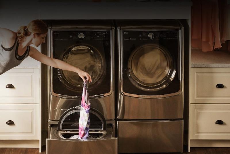 Antes de comprar um eletrodoméstico leia este artigo