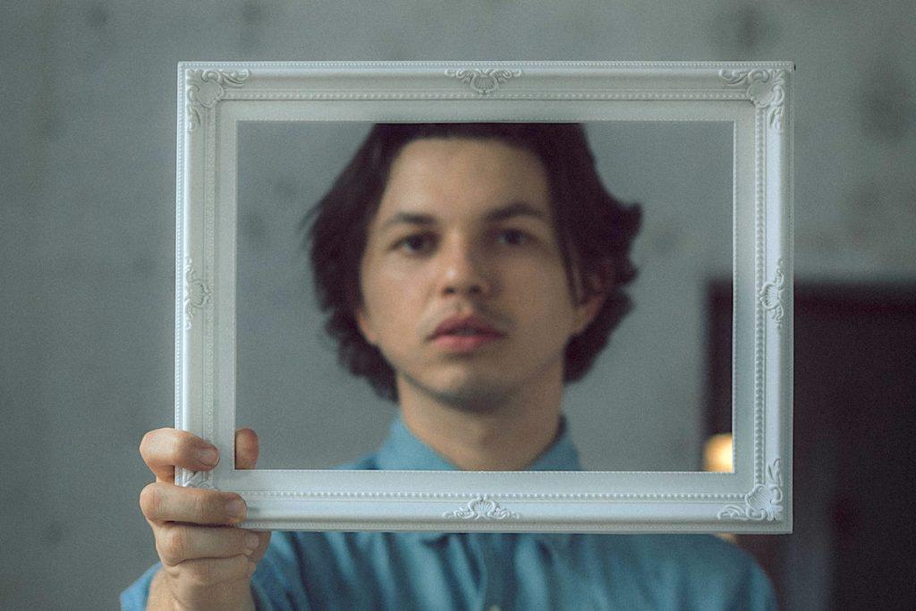 Fotografia de retrato: dicas para captar boas imagens