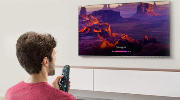 6 questões que deve colocar antes de adquirir uma TV nova