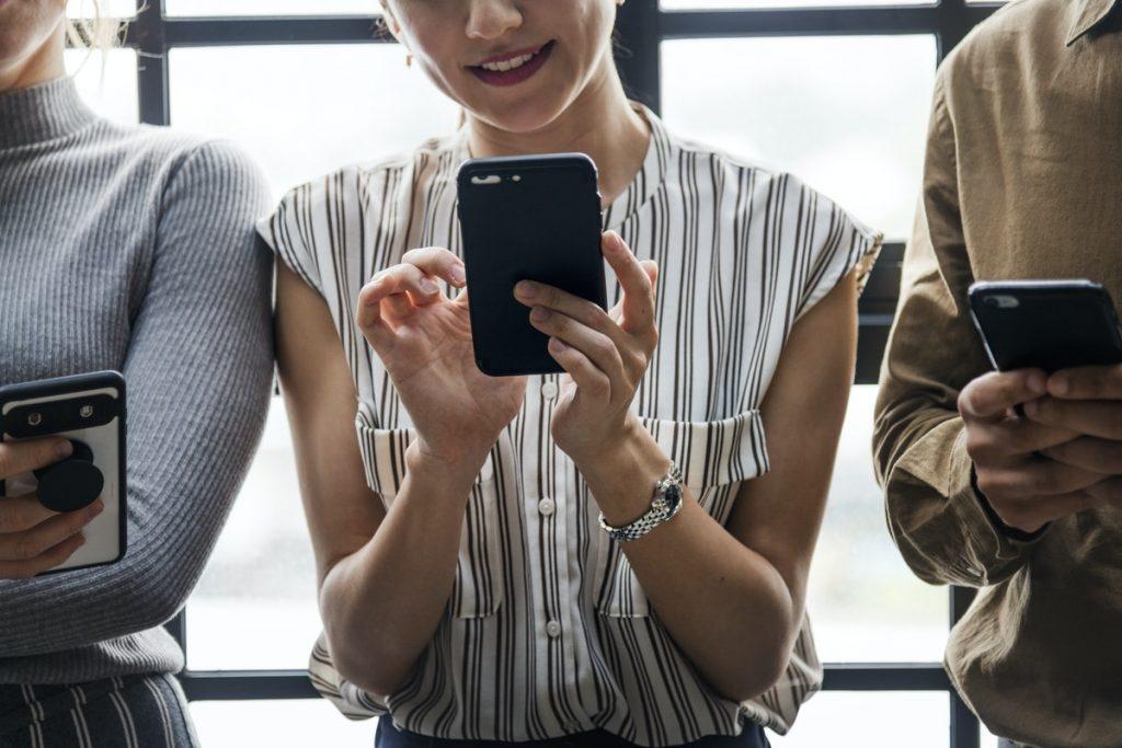 Qual smartphone comprar? Veja as nossas melhores sugestões