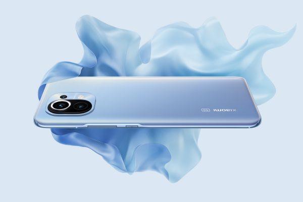 Tecnologia 5G: saiba quais os smartphones que a suportam