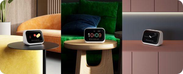 6 gadgets para ter mais qualidade de vida em teletrabalho