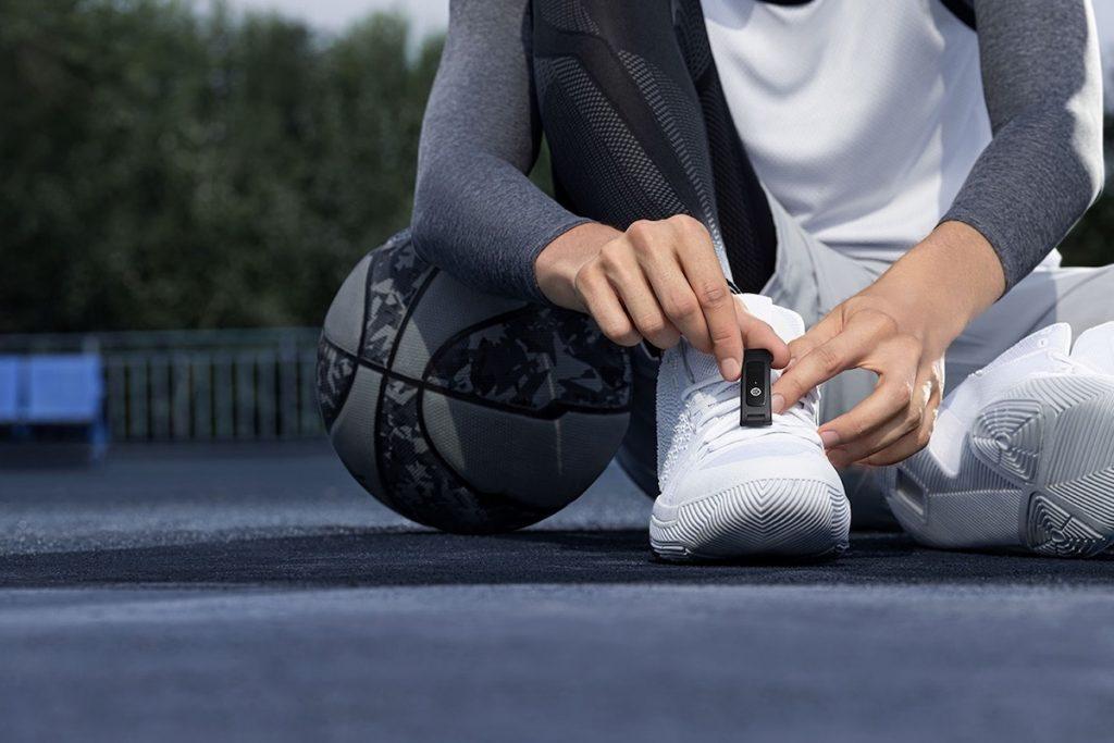 5 razões para comprar equipamento fitness agora
