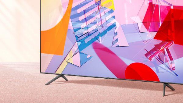 6 combinações de soundbar + TV: melhore a sua experiência