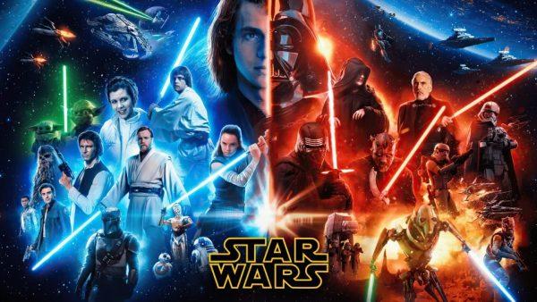 Celebre o May 4th com curiosidades Star Wars (e uma maratona)