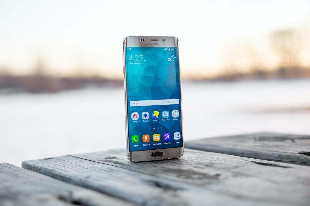 As melhores aplicações para organizar a sua vida (para Android)