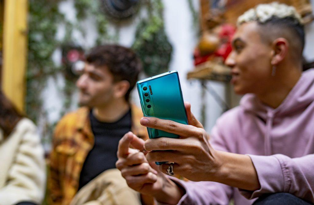 5 dicas para smartphones Android que lhe vão facilitar a vida