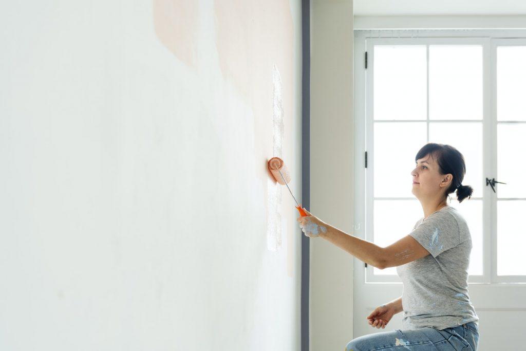 Equipamentos essenciais na remodelação da casa