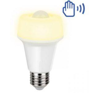lampâdas inteligentes