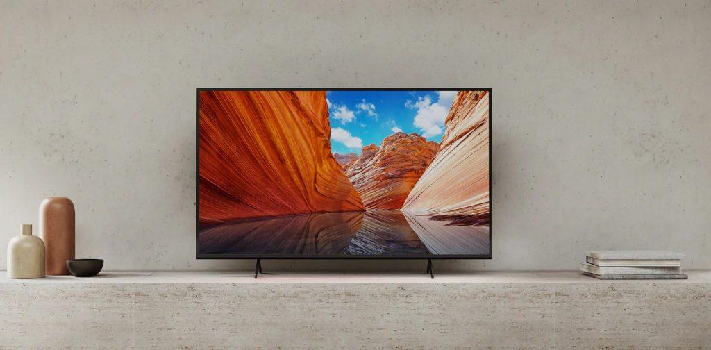 Novas TVs OLED e LED da Sony: realismo como nunca viu