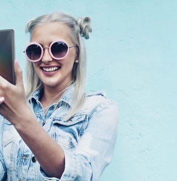 fotos smartphone