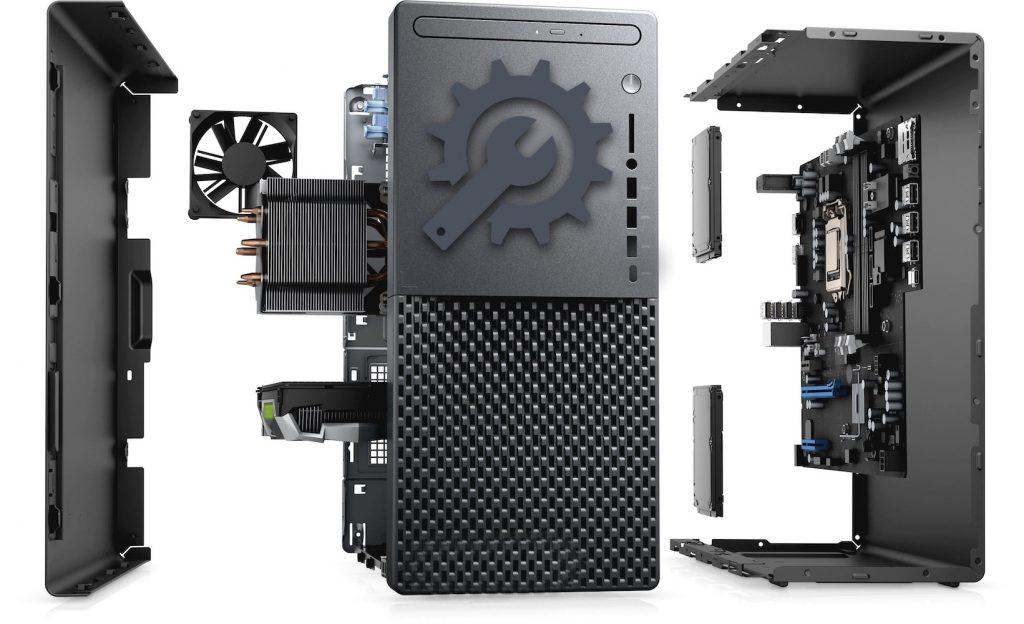 Upgrade ao computador: como dar uma vida nova ao PC