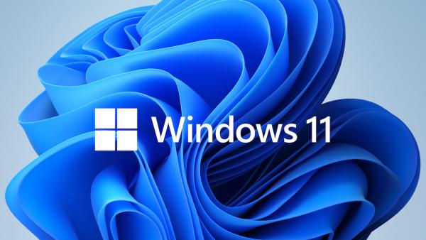 Windows 11: grandes inovações com um sabor familiar