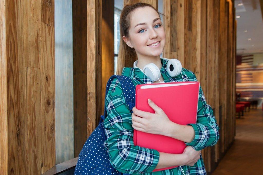 5 bundles que vai querer para o Regresso às Aulas