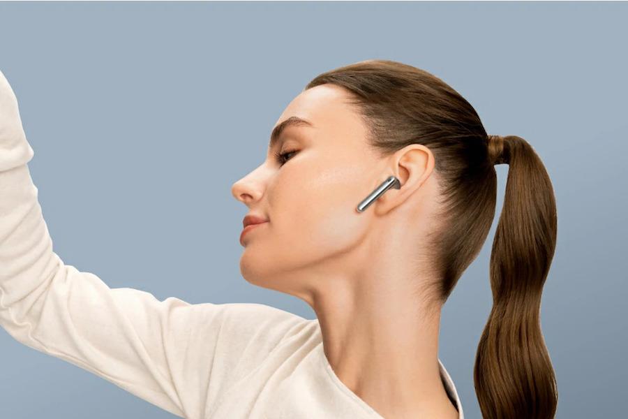 Auriculares true wireless: o que precisa de saber e modelos a conhecer