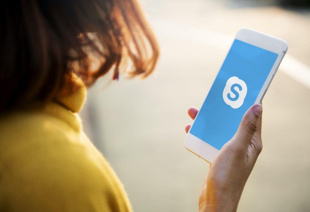 7 ferramentas do Skype que vão mudar a forma como usa a aplicação