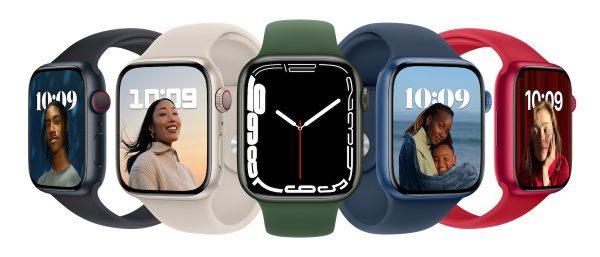 Apple Event 14 de setembro: iPhone 13, Apple Watch 7 e muito mais