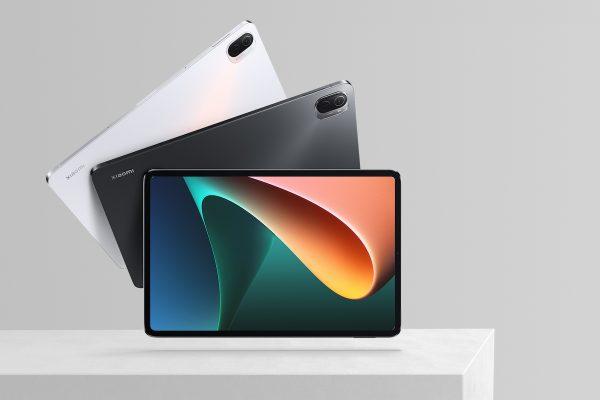 Tudo sobre o evento de lançamento de produtos da Xiaomi (setembro 2021)