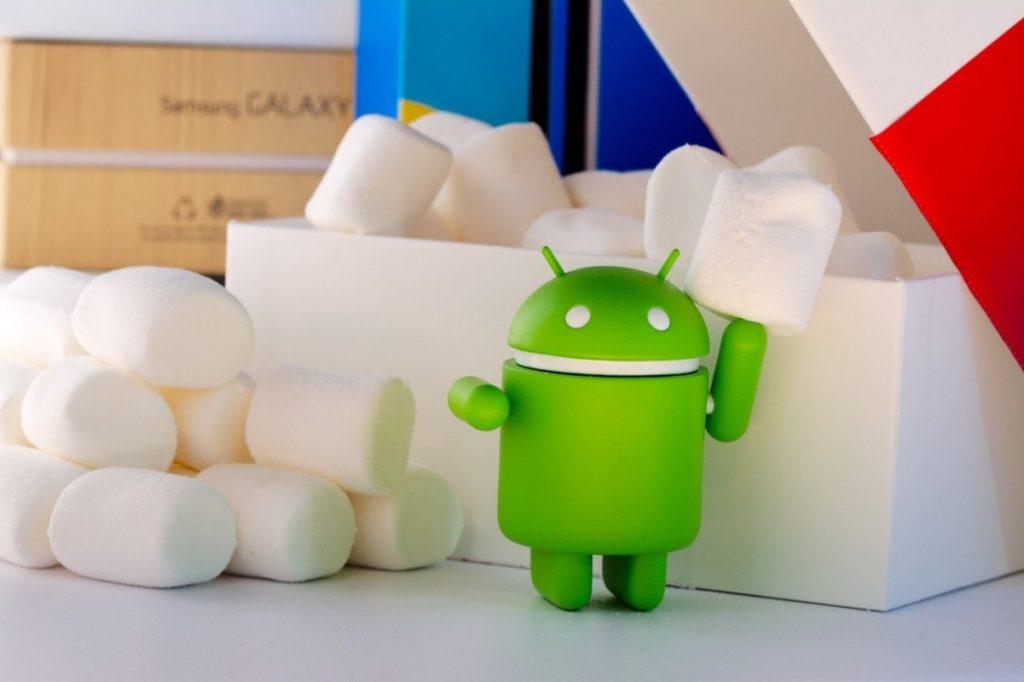 Android: a longa e doce história do sistema operativo da Google