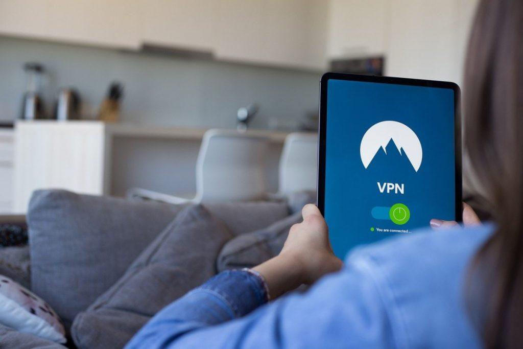 O que é uma VPN? Descubra como funciona