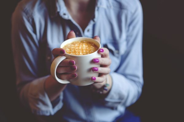 O seu café preferido diz mais sobre si do que imagina...