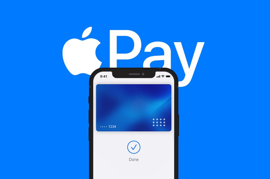 Apple Pay: pagar de forma simples, segura e sem deixar registos